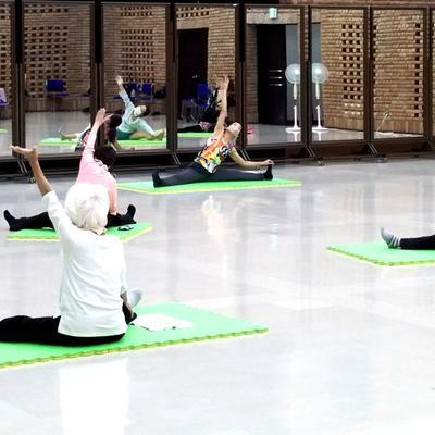 健康美体操3.jpg