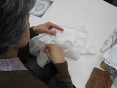 ハーダンガー刺繍5.jpg