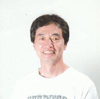 sc-yurutaisou-araki.jpg